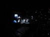 concerto-ramazzotti-arena-verona-2013-04