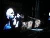 concerto-ramazzotti-arena-verona-2013-05