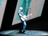 concerto-ramazzotti-arena-verona-2013-07
