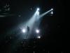 concerto_jovanotti_rimini_02