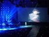 concerto_jovanotti_rimini_06