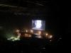 concerto-max-pezzali-zoppas-arena-2013-01