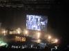 concerto-max-pezzali-zoppas-arena-2013-02