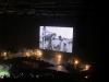 concerto-max-pezzali-zoppas-arena-2013-03