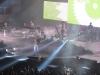 concerto-max-pezzali-zoppas-arena-2013-05