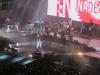 concerto-max-pezzali-zoppas-arena-2013-07