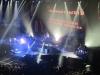 concerto-max-pezzali-zoppas-arena-2013-08