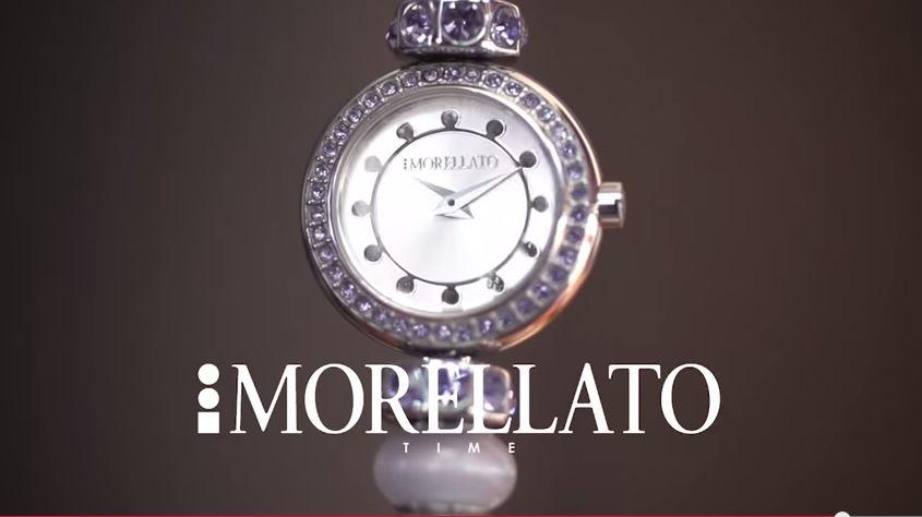 morellato-diana-morales-06
