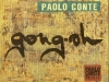 paolo_conte_gong_oh_cd_cover_front
