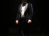 Raphael Gualazzi - Gran Teatro Geox Padova