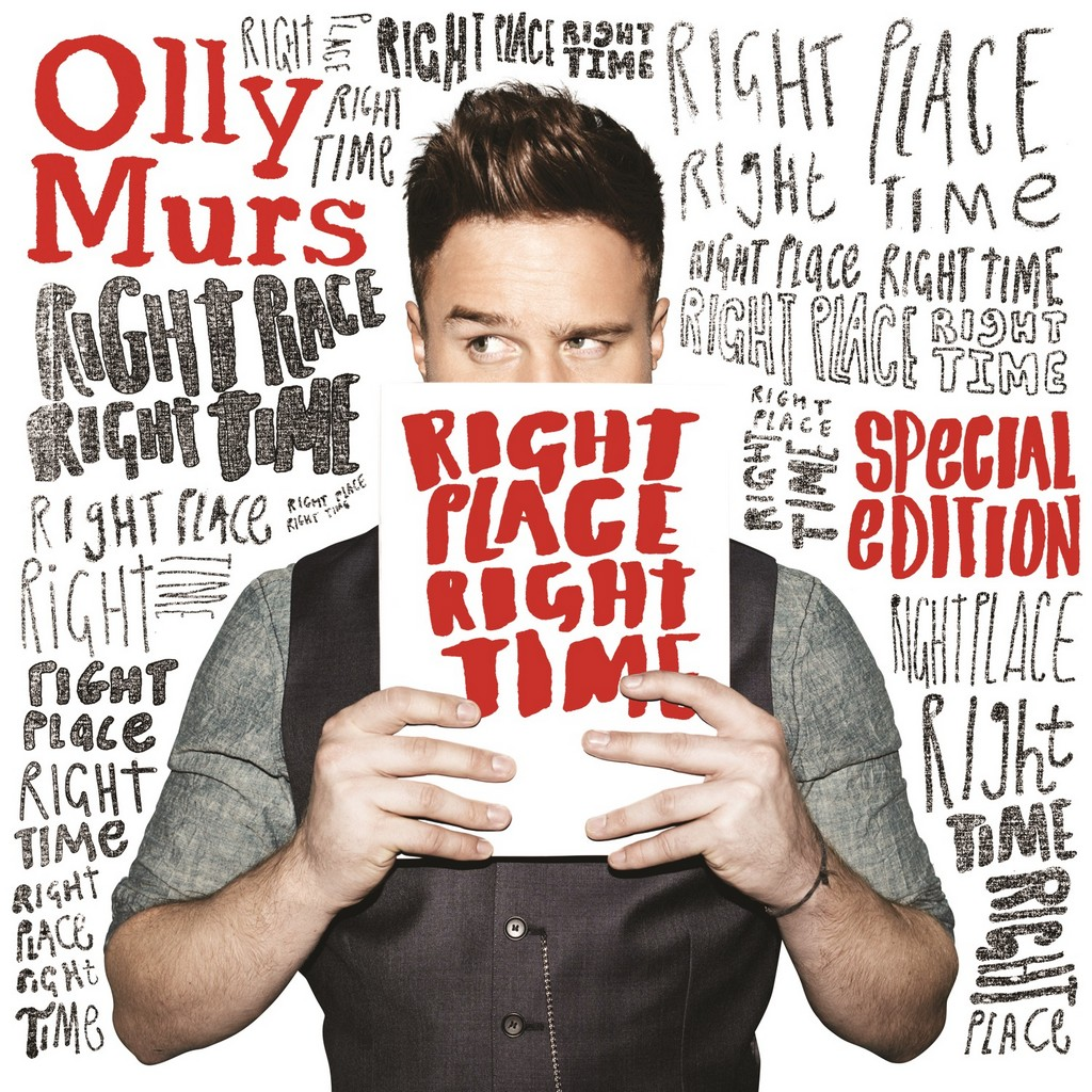 01-olly-murs-cover-rprt-special