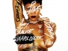 rihanna-unapologetic-album-cover