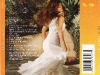 rihanna_a_girl_like_me_2006_cd-back