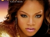 rihanna_music_of_the_sun_2005_cd-front