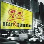 Beat ReGeneration pooh