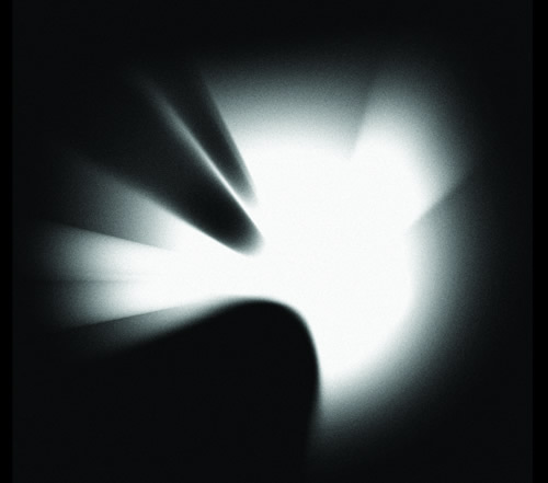 linkin park a thousand suns copertina cd
