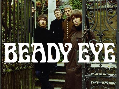 brady eye