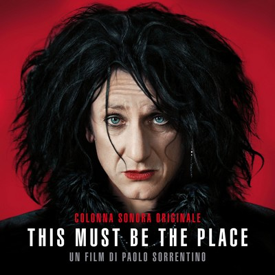 Soundtrack this must be the place download