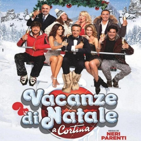 bob sinclar - vacanze a cortina album cover