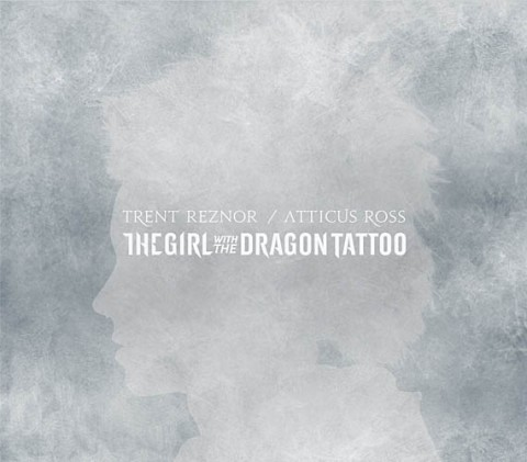 The Girl with the Dragon Tattoo colonna sonora