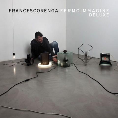 francesco renga fermo immagine copertina album