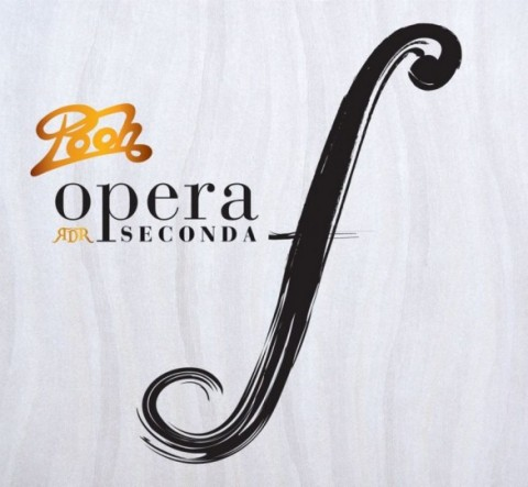 Pooh Opera seconda copertina album artwork