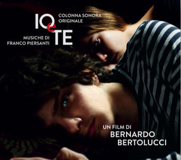 Io e te (Original Motion Picture Soundtrack)