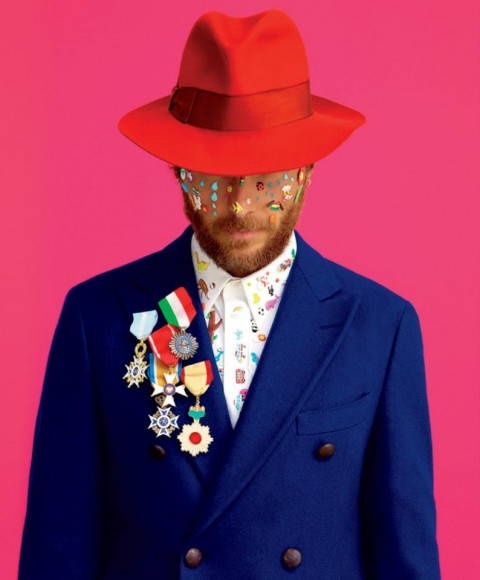 Backup (1987-2012) jovanotti cd cover