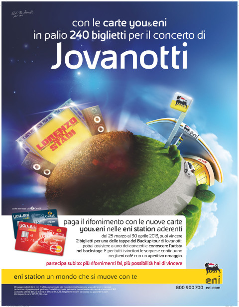 ENI_Jovanotti