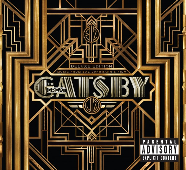 Image Result For Download Film Great Gatsby