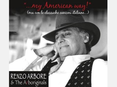 Arbore-album-cover-my-american-way