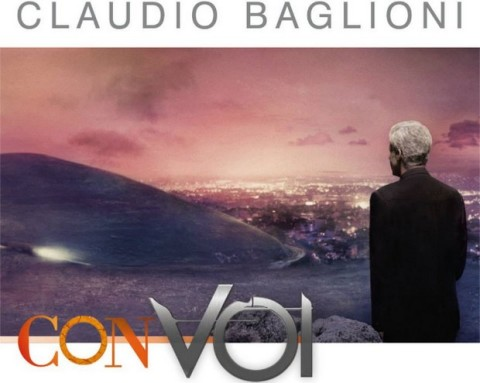 ConVoi album cover artwork