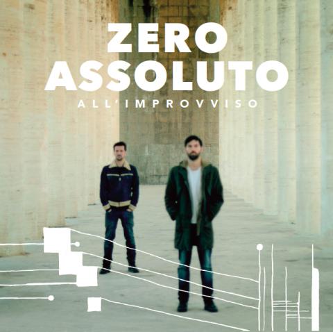 """copertina di """"All'improvviso"""" in uscita il 24 Gennaio 2014  Artwork by Francesco Panatta"""