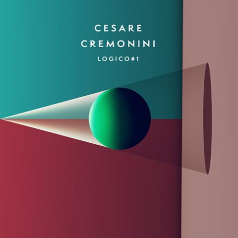 cesare_cremonini_logico 1 cover