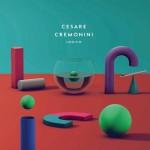cesare cremonini logico copertina album 2014