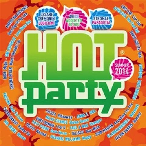 Hot Property (album)