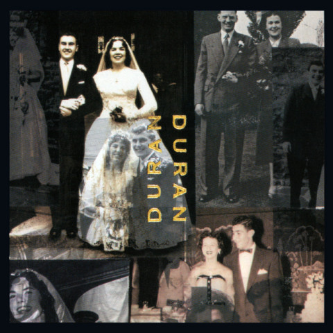 duran-duran-the-wedding-album-cover
