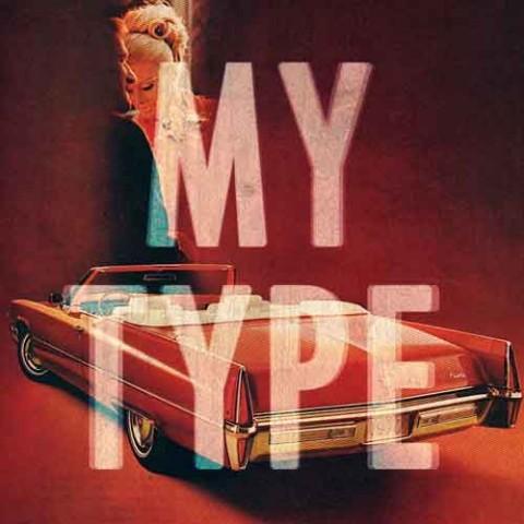 Saint-Motel-My-Type-cover