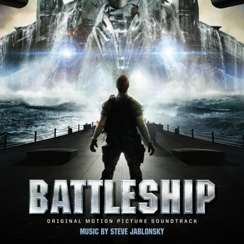 battleship-soundtrack-cd-cover