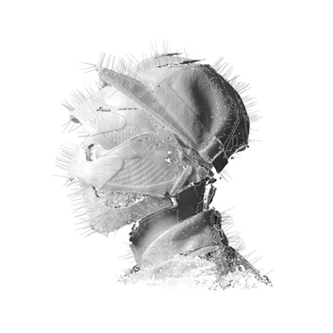 The_Golden_Age_Woodkid-Album_Art