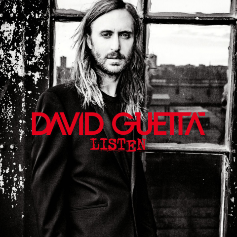 David-Guetta-Listen-album-cover-artwork