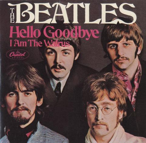 Hello-Goodbye-beatles