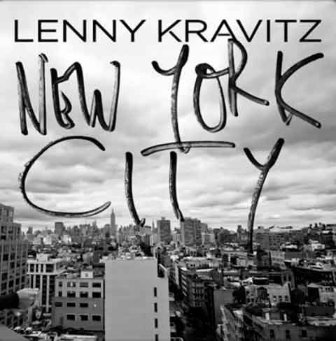 Lenny-Kravitz-New-York-City