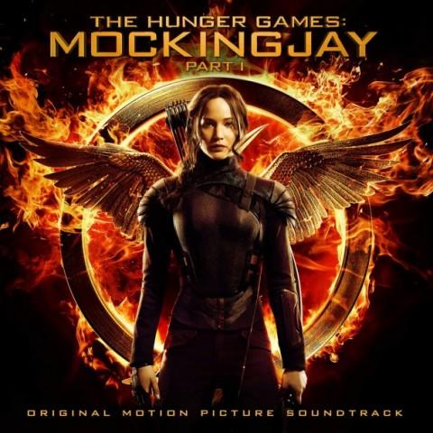 Hunger Games, Il canto della rivolta parte 1