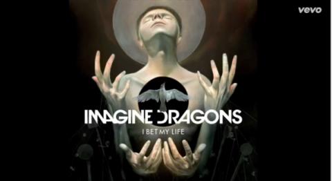 imagine-dragons-i bet my life