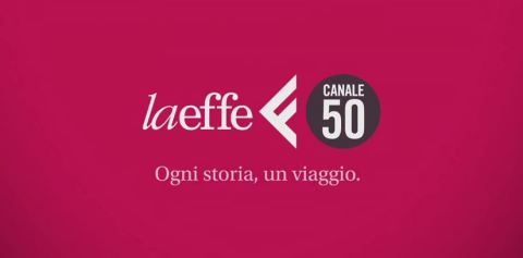 laeffe tv canale 50