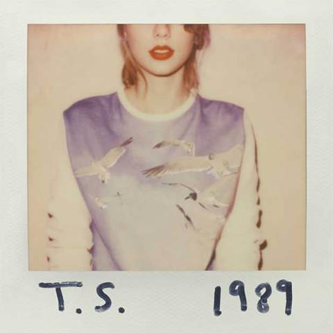 taylor-swift-ts-1989-album cover artwork