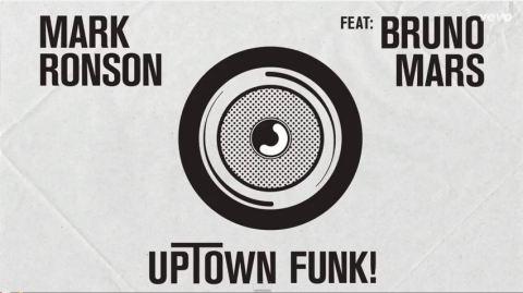 uptown fun mark ronson