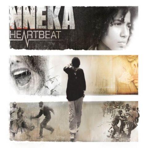 nneka-heartbeat_artwork