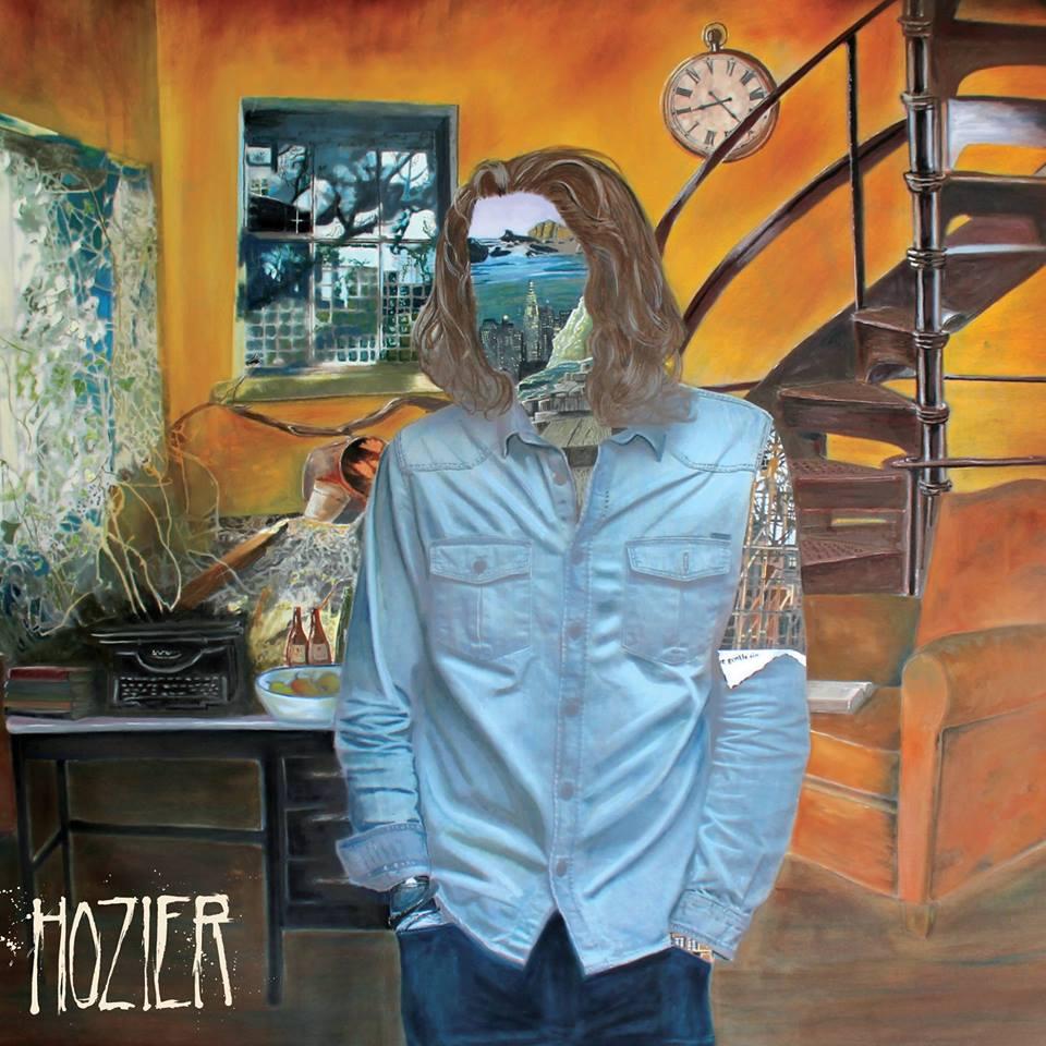 Someone New (Hozier song) - revolvy.com